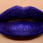 Kat Von D Bruno Everlasting Liquid Lipstick