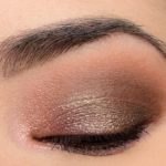 Kat Von D Fawn + ColourPop Dusk \'Til Dawn | Look Details
