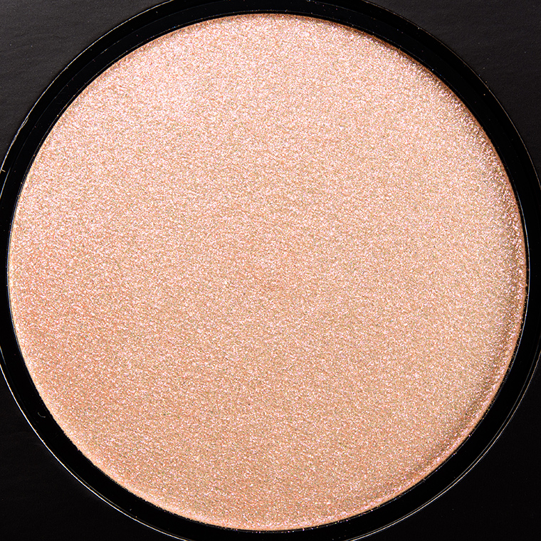 Kat Von D Gammaray Metal Crush Extreme Highlighter