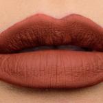 Kat Von D Hilda Everlasting Liquid Lipstick