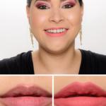Kat Von D Julia Everlasting Liquid Lipstick