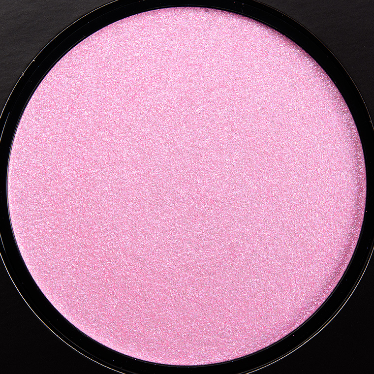 KVD Beauty Roseshock Metal Crush Extreme Highlighter