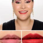 KVD Beauty Thumbelina Everlasting Liquid Lipstick