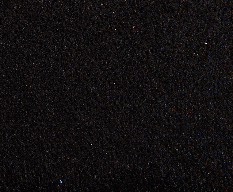 Kevyn Aucoin Blackout Pro Eyeshadow