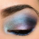 Kevyn Aucoin Electropop Pro Eyeshadow Palette