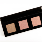 Lancome Rose Twinkle Glow For it Highlighter Palette