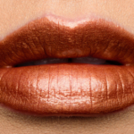 MAC Gilded Age Grand Illusion Liquid Lipcolour