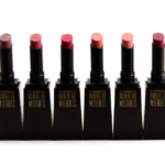 MAC Robert Lee Morris Mattene Lipstick