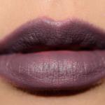 Maybelline Concrete Jungle ColorSensational Powder Matte Lipstick