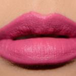 Maybelline Nocturnal Rose ColorSensational Powder Matte Lipstick