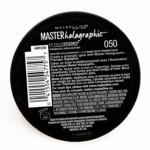 Maybelline Opal (050) Master Holographic Prismatic Highlighter