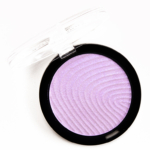 Maybelline Purple (100) Master Holographic Prismatic Highlighter