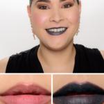Maybelline Smoky Jade ColorSensational Powder Matte Lipstick
