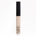 NARS Chantilly Radiant Creamy Concealer