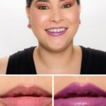 NARS Dominique Audacious Lipstick