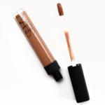 NARS Hazelnut Radiant Creamy Concealer