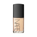 NARS Deauville Sheer Glow