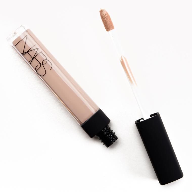 NARS Vanilla Radiant Creamy Concealer