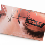 NARS Wanted NARSissist Eyeshadow Palette