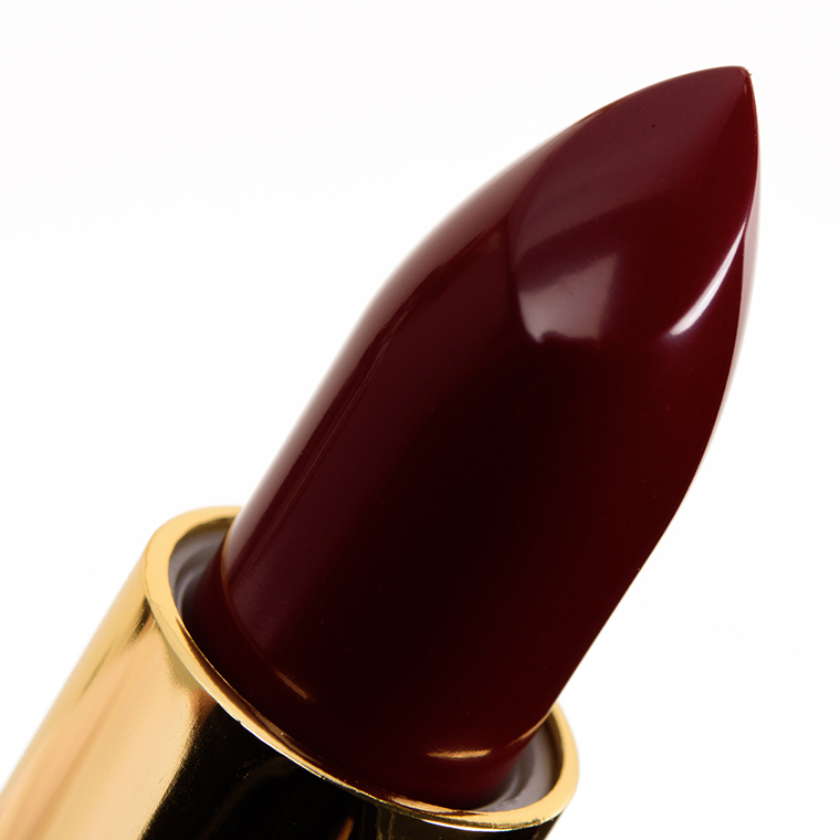 Pat McGrath 35MM LuxeTrance Lipstick