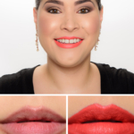 Pat McGrath Apricult LuxeTrance Lipstick