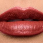 Pat McGrath Attitude LuxeTrance Lipstick