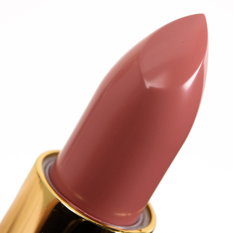 Pat McGrath Donatella LuxeTrance Lipstick