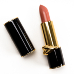 Pat McGrath LaBeija LuxeTrance Lipstick