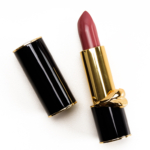 Pat McGrath Lavish LuxeTrance Lipstick