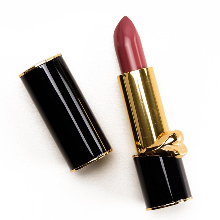 Pat McGrath Lavish LuxeTrance Lipstick
