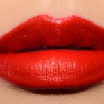 Pat McGrath McGrath Muse LuxeTrance Lipstick