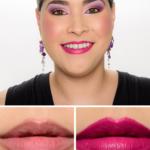 Pat McGrath Pink Ultraness LuxeTrance Lipstick