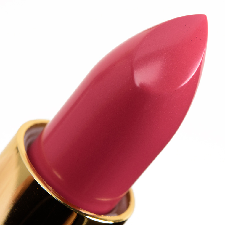 Pat McGrath Profumo LuxeTrance Lipstick