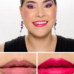Pat McGrath Psycho Candy LuxeTrance Lipstick