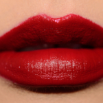 Pat McGrath Sedition LuxeTrance Lipstick