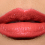 Pat McGrath Tropicalia LuxeTrance Lipstick