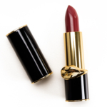 Pat McGrath Unnatural Natural LuxeTrance Lipstick