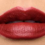 Pat McGrath Unnatural Natural LuxeTrance Lipstick