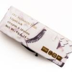 Pat McGrath Valetta LuxeTrance Lipstick