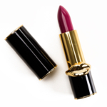 Pat McGrath Wrecked LuxeTrance Lipstick