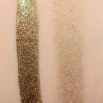 Stila La Douce Shimmer & Glow Liquid Eye Shadow