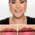 Surratt Beauty Faux Pas Lip Lustre
