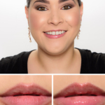 Surratt Beauty Oh La La Lip Lustre