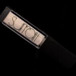 Surratt Beauty Voila Lip Lustre