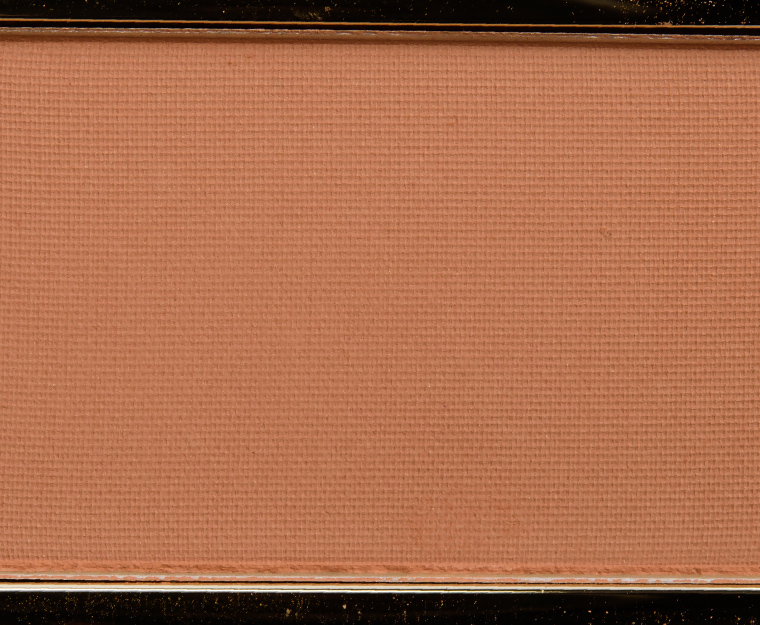 Tarte Angle Amazonian Clay Bronzer