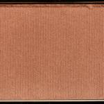 Tarte Carat Amazonian Clay Bronzer