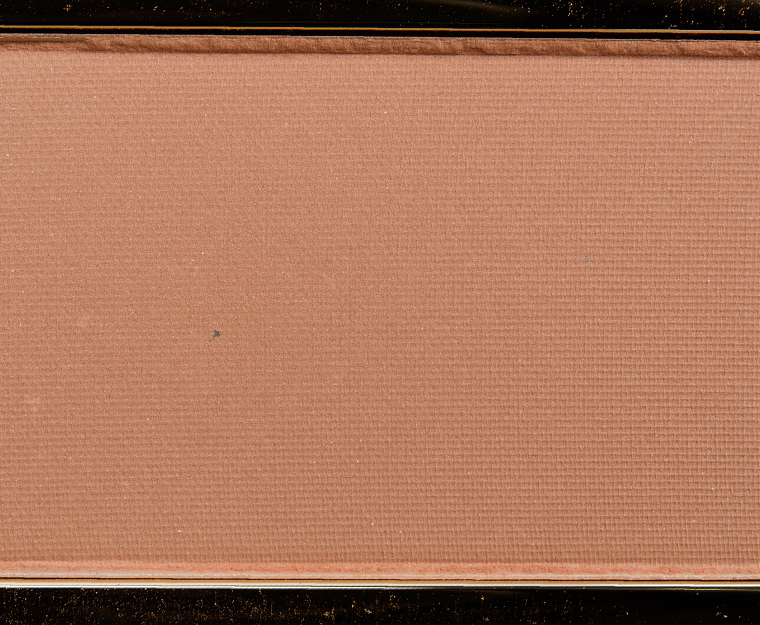 Tarte Princess Cut Amazonian Clay Bronzer