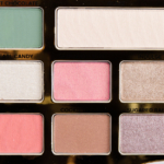 Too Faced White Chocolate Bar Chocolate Bar Eye Palette
