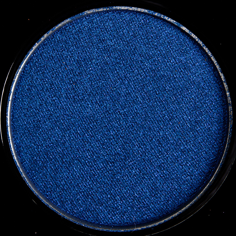 Urban Decay 5.0 Eyeshadow