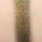 Urban Decay Blackout Eyeshadow (Discontinued)